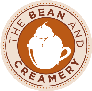 The Bean and Creamery