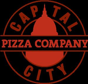 Capital City Pizza Company
