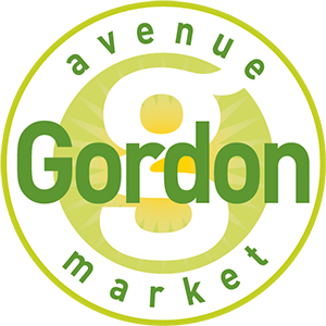 Gordon Avenue Market