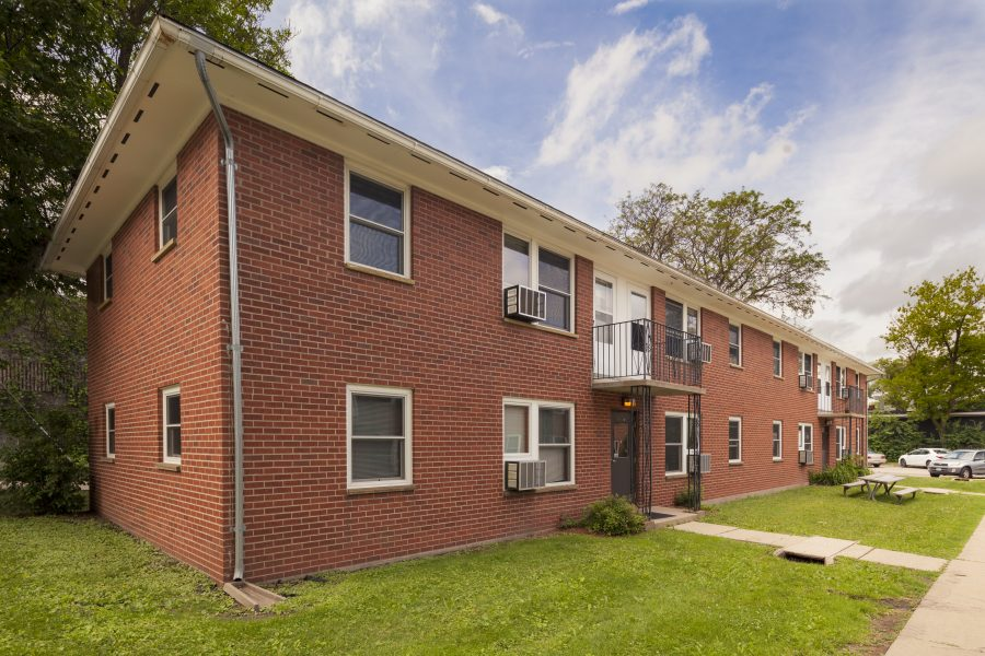 How Long Is Financial Peace University Arrive University Apartments