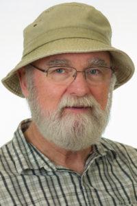 Jeff Keating