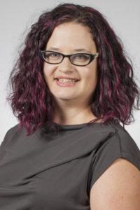 Kelly Ignatoski