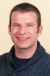 Phillip Werman