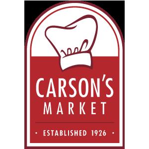 Carson's Market