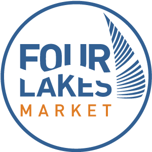 Four Lakes Market