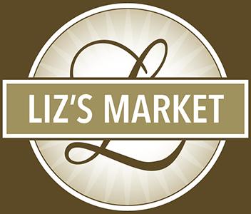 Liz's Market