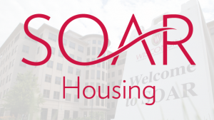 Soar Housing Quick Link